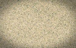 Абстрактная предпосылка точек и пятен Влияние краски масла Стоковое фото RF