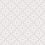 абстрактная предпосылка флористическая картина безшовная Стоковые Фото