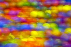абстрактная предпосылка цветастая Стоковое Фото