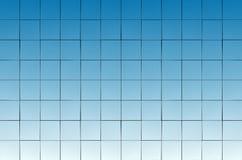 Абстрактная предпосылка цвета Стоковая Фотография RF
