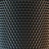 Абстрактная предпосылка (черная версия) Стоковые Фотографии RF