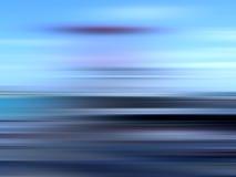 абстрактная предпосылка Стоковое Фото