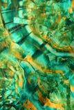 абстрактная предпосылка Стоковая Фотография