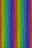 Абстрактная предпосылка Стоковые Изображения RF