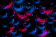 абстрактная предпосылка Стоковые Фото