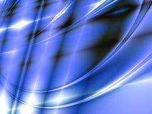 абстрактная предпосылка 29 Стоковое Изображение