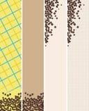 абстрактная предпосылка 3 иллюстрация вектора