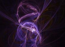 абстрактная предпосылка Стоковое фото RF
