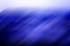 абстрактная предпосылка Стоковое Изображение