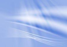 абстрактная предпосылка ii Стоковая Фотография