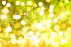 Абстрактная предпосылка Shine Стоковое Фото