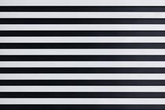 абстрактная предпосылка striped Стоковые Изображения