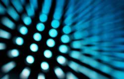 абстрактная предпосылка запачкала Стоковые Изображения RF