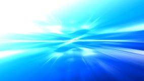 абстрактная предпосылка холодная Стоковая Фотография RF