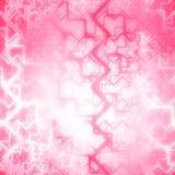 абстрактная предпосылка безшовная Стоковые Фотографии RF