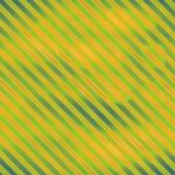 абстрактная предпосылка безшовная Стоковое Изображение