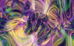 абстрактная предпосылка безшовная Стоковое Фото