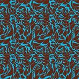 абстрактная предпосылка безшовная Стоковые Изображения RF