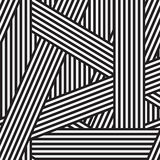 абстрактная предпосылка безшовная Стоковое Изображение RF