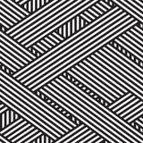 абстрактная предпосылка безшовная E overlappi Стоковое фото RF