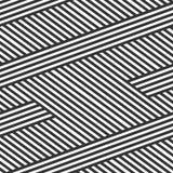 абстрактная предпосылка безшовная E overlappi Стоковое Изображение RF