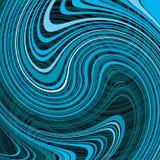 абстрактная предпосылка вектор Стоковые Изображения RF