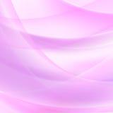 абстрактная предпосылка волнистая Сетка градиента Стоковое Изображение