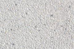 Абстрактная предпосылка вымощая состоящ из малых камешков Стоковое Фото