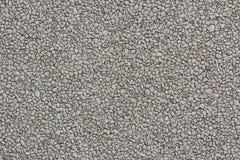 Абстрактная предпосылка вымощая состоящ из малых камешков Стоковые Изображения RF