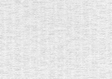 Абстрактная предпосылка в белых и черных тонах Стоковое Изображение