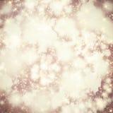 Абстрактная предпосылка в красивых пастельных тонах старо Стоковое Фото
