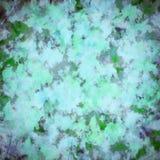 Абстрактная предпосылка в красивых пастельных тонах старо Стоковая Фотография RF