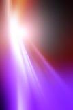 Абстрактная предпосылка в красных, фиолетовых, розовых и оранжевых цветах Стоковое фото RF