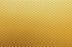 абстрактная предпосылка геометрическая Стоковое Фото