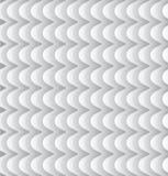 абстрактная предпосылка геометрическая иллюстрация вектора