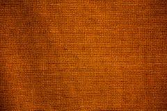 Абстрактная предпосылка золота Стоковые Изображения RF