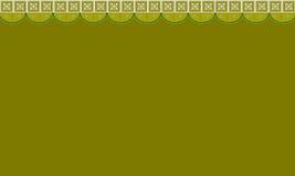 Абстрактная предпосылка - иллюстрация Стоковая Фотография RF