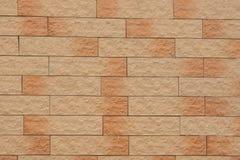 Абстрактная предпосылка каменного masonry Стоковые Фото