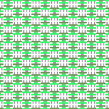 Абстрактная предпосылка картины искусства дизайна вектора Стоковые Изображения RF