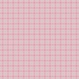 Абстрактная предпосылка картины Стоковые Фотографии RF