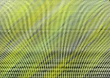 Абстрактная предпосылка, красивая света Стоковая Фотография RF