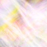абстрактная предпосылка красит пастель Стоковые Фотографии RF