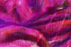 Абстрактная предпосылка красочные 02 Стоковое Изображение