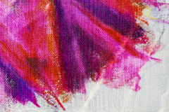Абстрактная предпосылка красочные 02 Стоковые Изображения