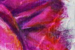 Абстрактная предпосылка красочные 02 Стоковые Фотографии RF