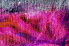 Абстрактная предпосылка красочные 02 Стоковые Изображения RF