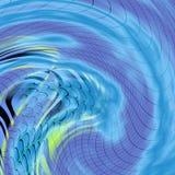 абстрактная предпосылка клетчатая Стоковое Изображение
