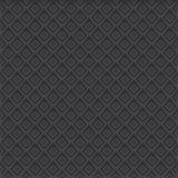 Абстрактная предпосылка, металлическая брошюра Стоковое фото RF