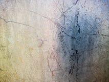 абстрактная предпосылка металлическая Стоковое Фото