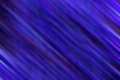 Абстрактная предпосылка нерезкости движения Стоковая Фотография